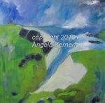 'Dorset Coast'